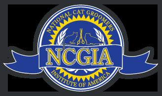 Membre du NCGIA